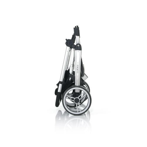 Универсальная 3-х колесная коляска ABC Design Cobra