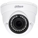 Камера видеонаблюдения Dahua DH-HAC-HDW1400RP-VF (03779-05203)