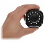 Камера видеонаблюдения Dahua DH-HAC-HFW1000RP-S3 (03648-04609)