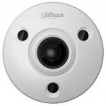 Камера видеонаблюдения Dahua DH-IPC-EBW81200P (02728-04179)