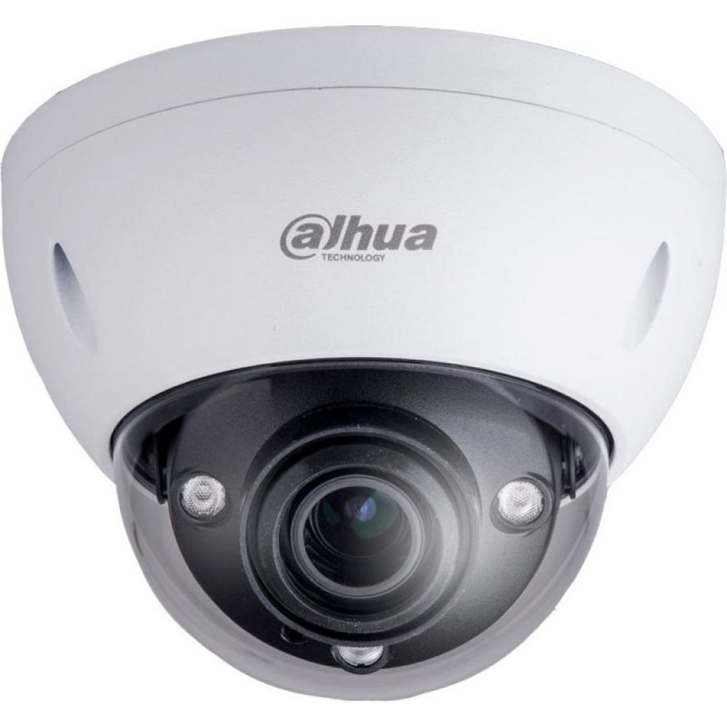 Камера видеонаблюдения Dahua DH-IPC-HDBW2431RP-ZAS (04199-05451)