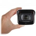 Камера видеонаблюдения Dahua DH-IPC-HFW5431EP-ZE (04255-05580)