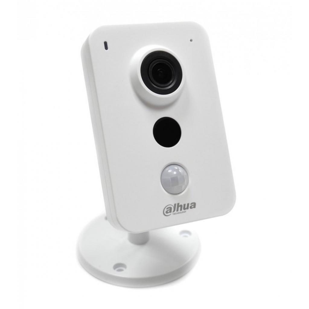 Камера видеонаблюдения Dahua DH-IPC-K15AP (03416-04917)