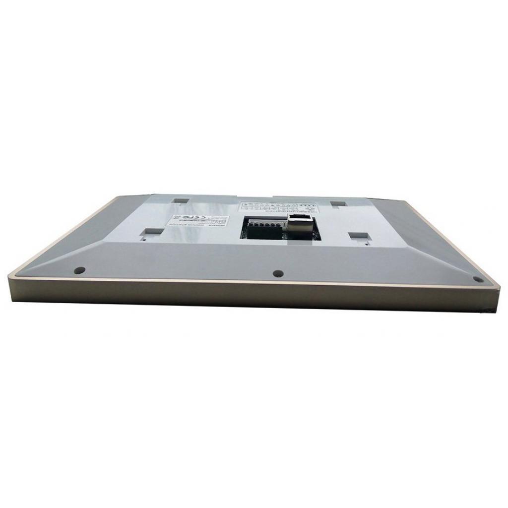 Домофон Dahua DH-VTH1660CH (03059-04460)