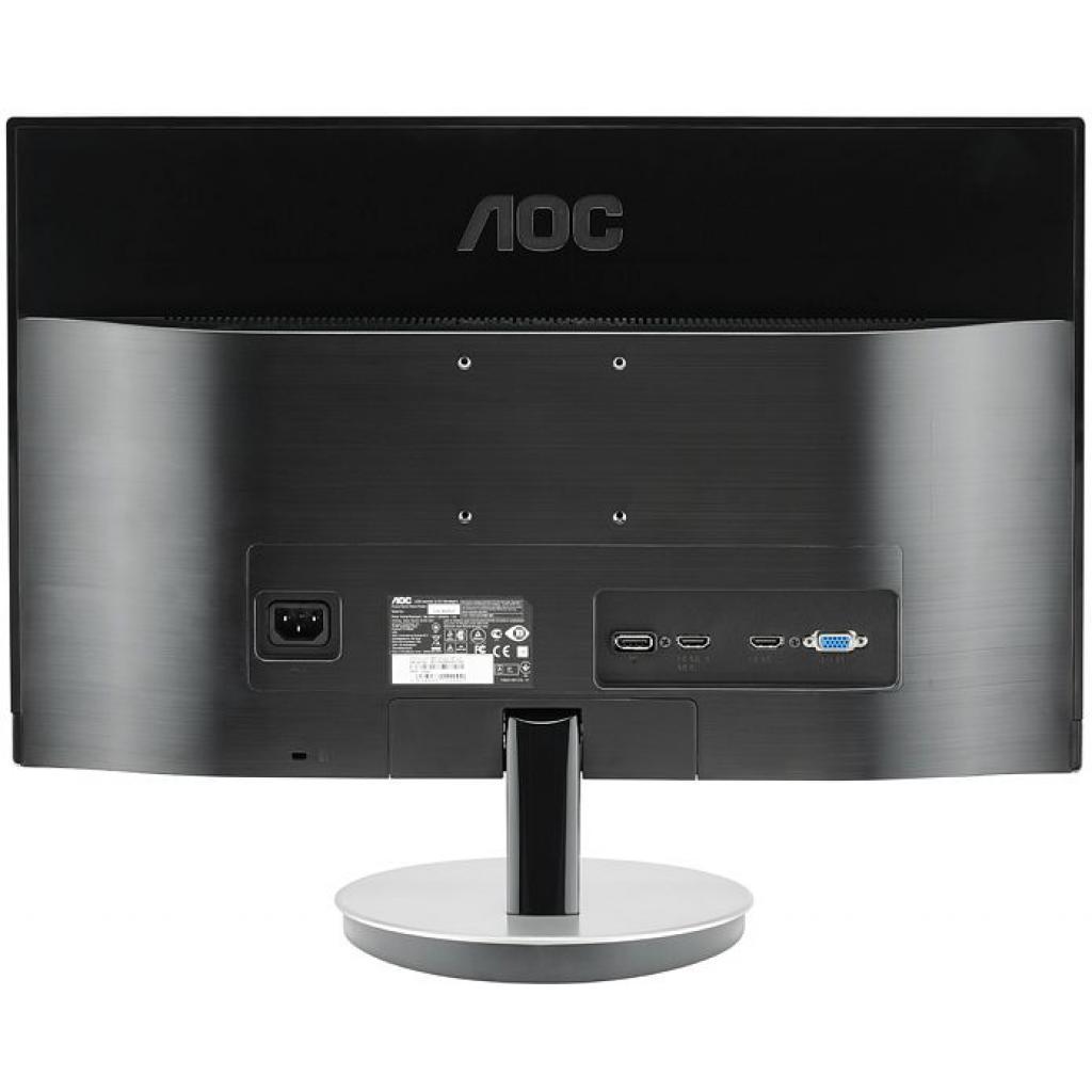Монитор AOC i2269Vwm/01