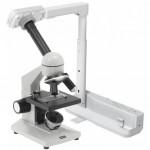 Документ камера EPSON ELPDC07 (V12H759040)