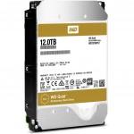 """Жесткий диск 3.5"""" 12TB Western Digital (WD121KRYZ)"""