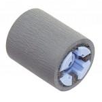 Ролик Pickup Roller для HP LJ 4250/4350, аналог RM1-0037 AHK (22970)