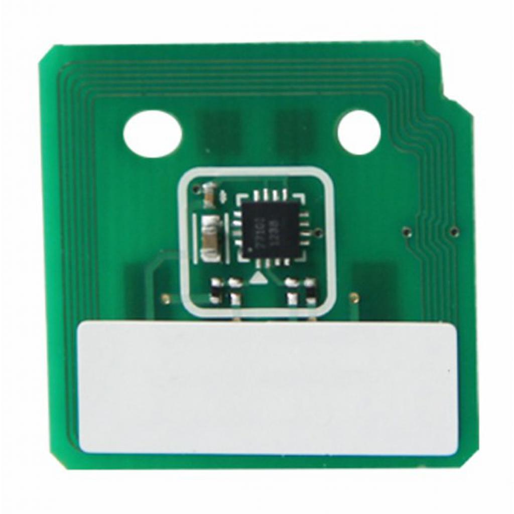 Чип для картриджа Xerox WC 7425/7428/7435 YELLOW 006R01400, 15К EVERPRINT (CHIP-XER-WC7425-Y)