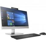 Компьютер HP EliteOne 800 G3 (1KA69EA)