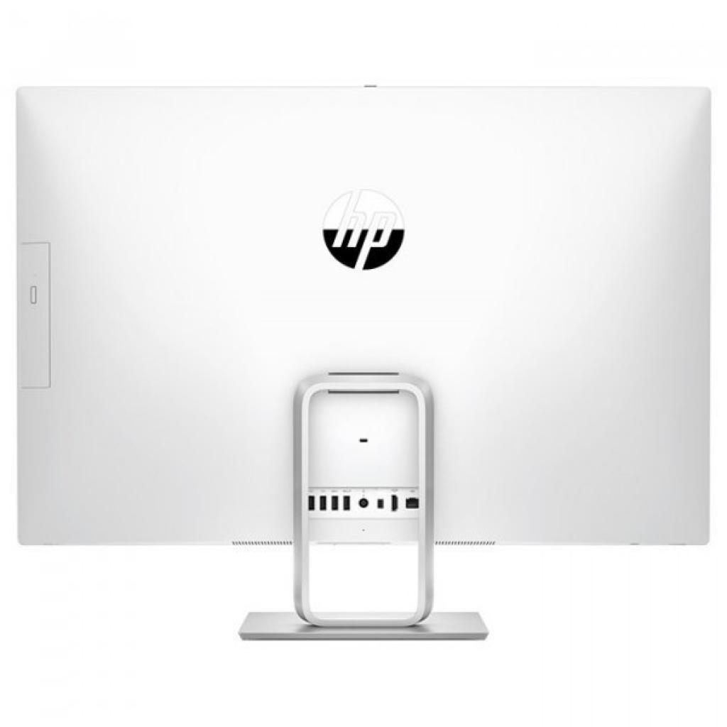 Компьютер HP Pavilion 24-r075ur (2MJ15EA)
