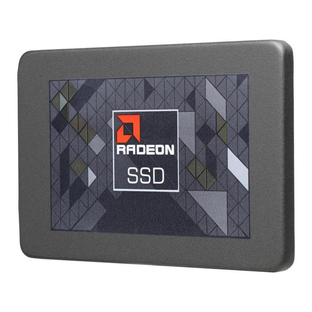 "Накопитель SSD 2.5"" 120GB AMD (R5SL120G)"