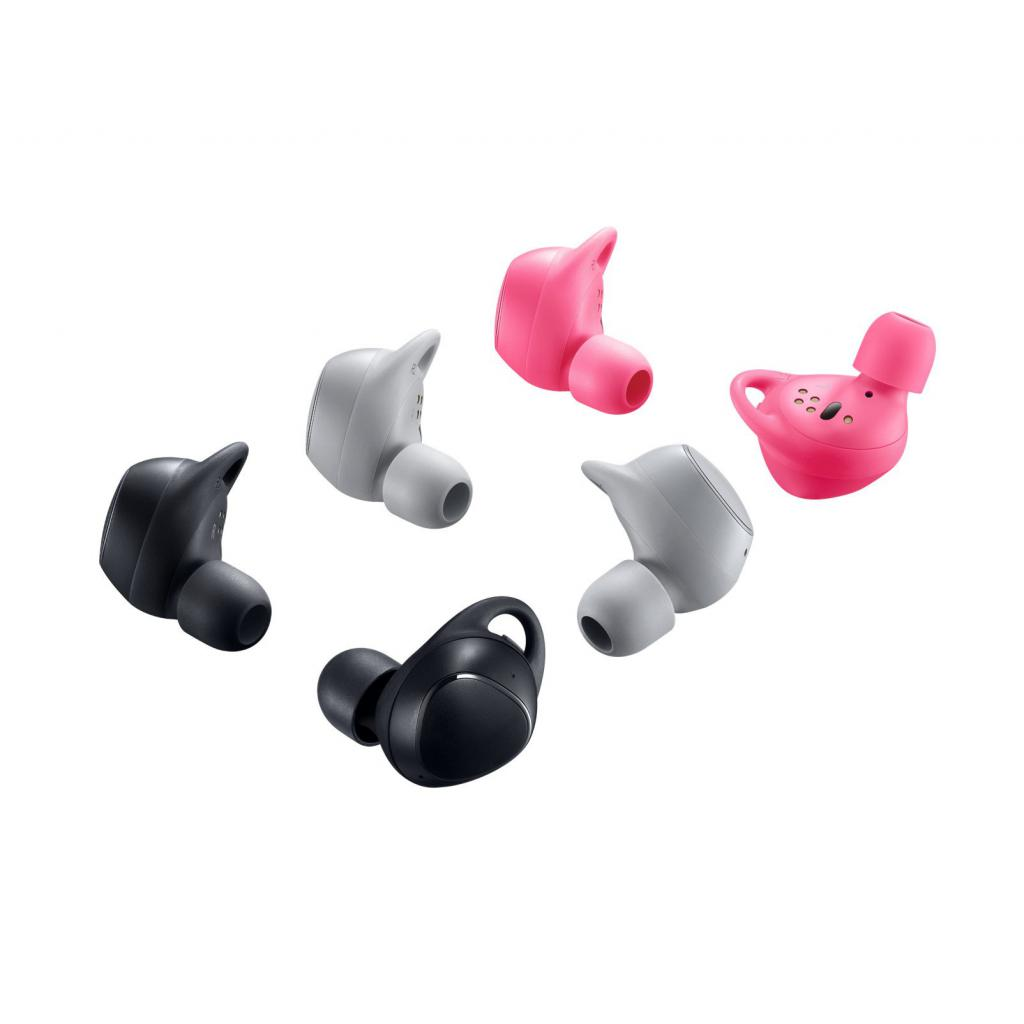 Наушники Samsung R140 (Gear IconX 2018) Pink (SM-R140NZIASEK)