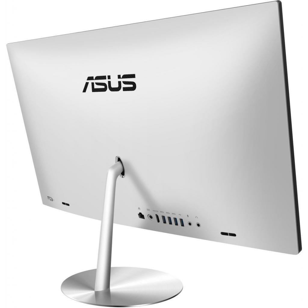 Компьютер ASUS ZN242IFGK-CA006D (90PT01Y1-M00770)