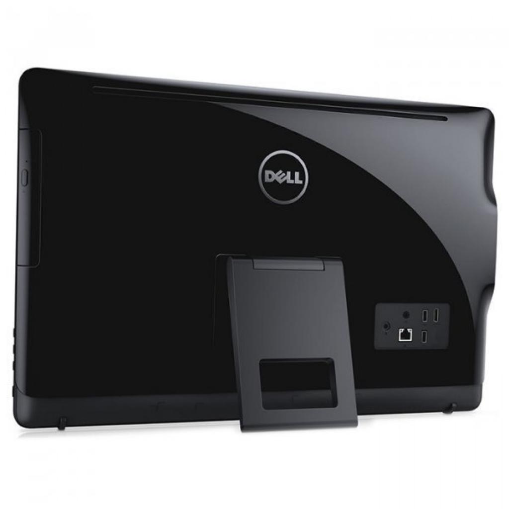 Компьютер Dell Inspiron 3264 AIO (DI326421P4415U8G1TL-08)