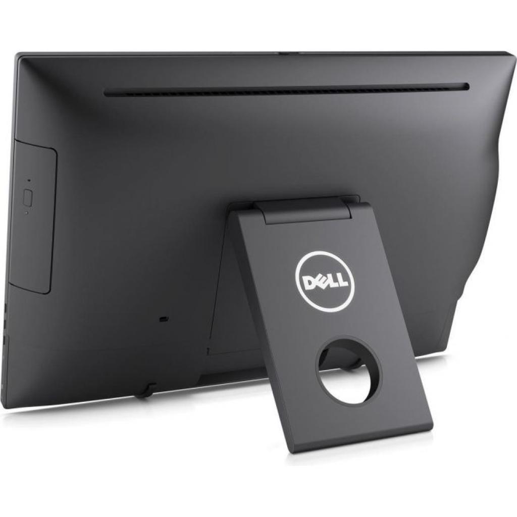 Компьютер Dell OptiPlex 3050 AIO (N005O3050AIO-08)
