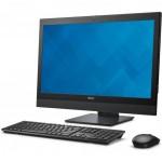 Компьютер Dell OptiPlex 7450 AIO (N003O7450AIO2-08)