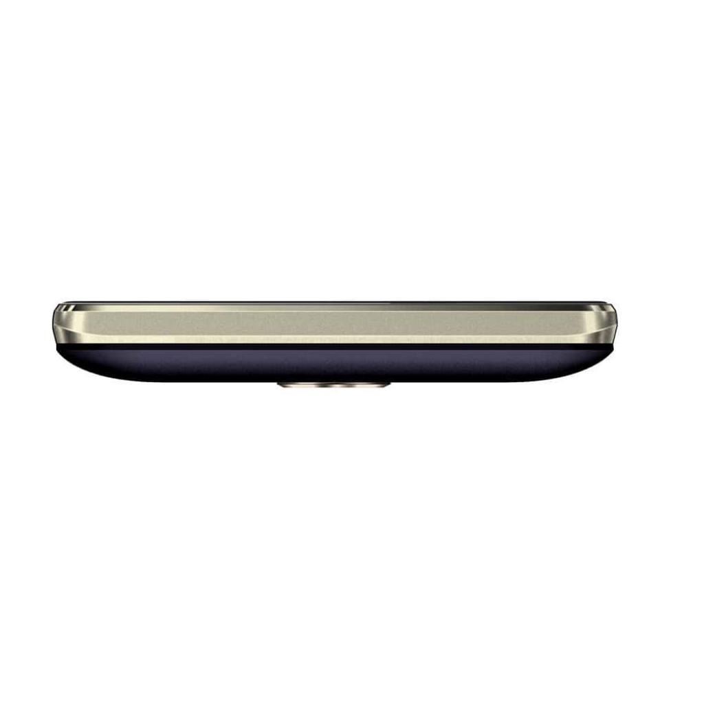 Мобильный телефон Assistant AS-5421 Blue (0873293011301)