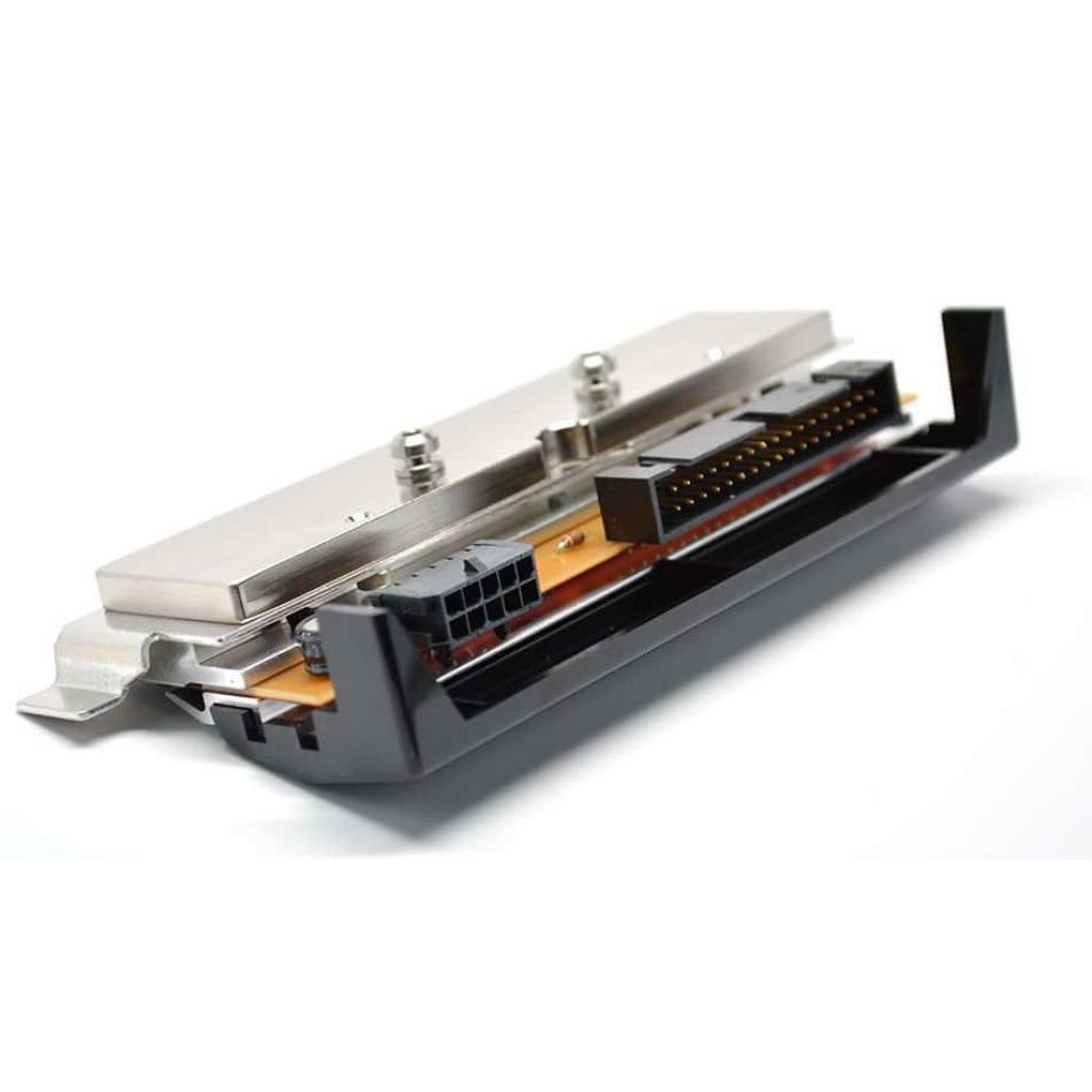 Печатающая головка Zebra ZT410 203dpi (P1058930-009)