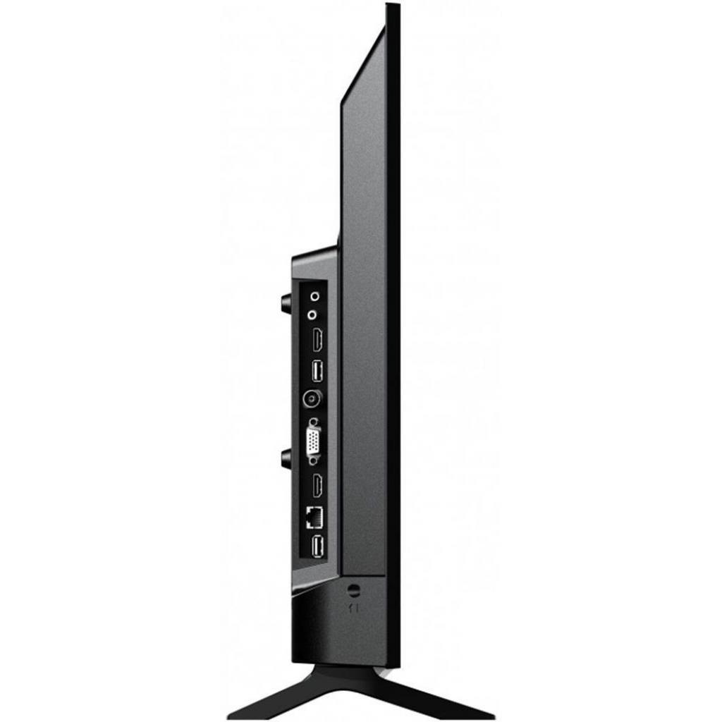 Телевизор TOSHIBA 32S1740EV