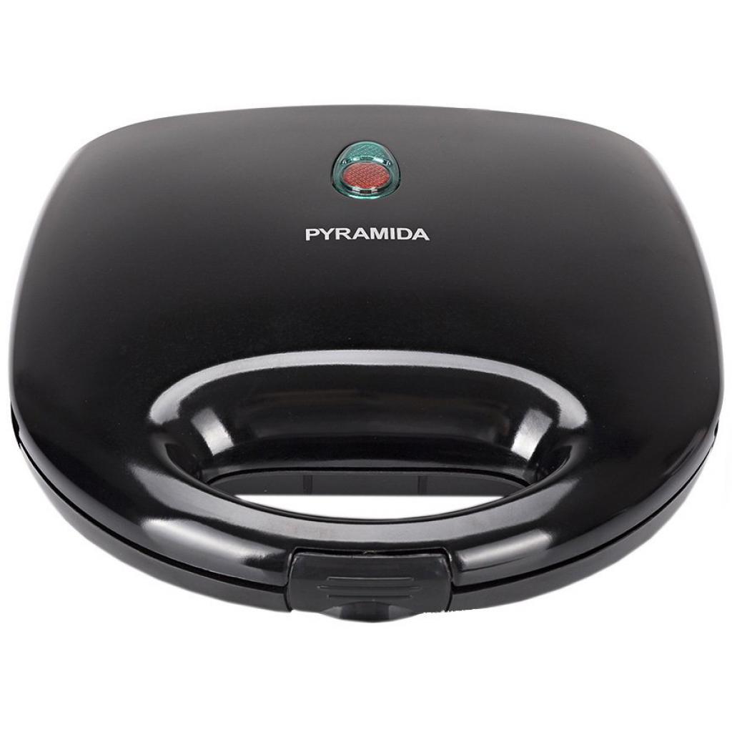 Сэндвичница PYRAMIDA SW-168