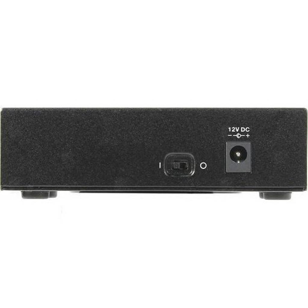 Коммутатор сетевой Cisco SG350 (SG350-10-K9-EU)