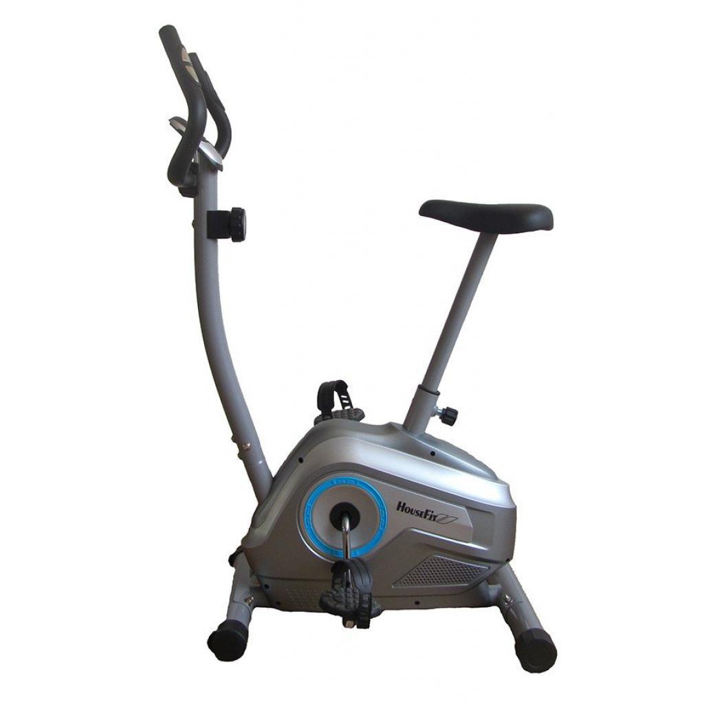 Велотренажер HouseFit HB 8022HP