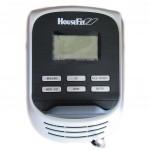 Орбитрек HouseFit HB 8063EL