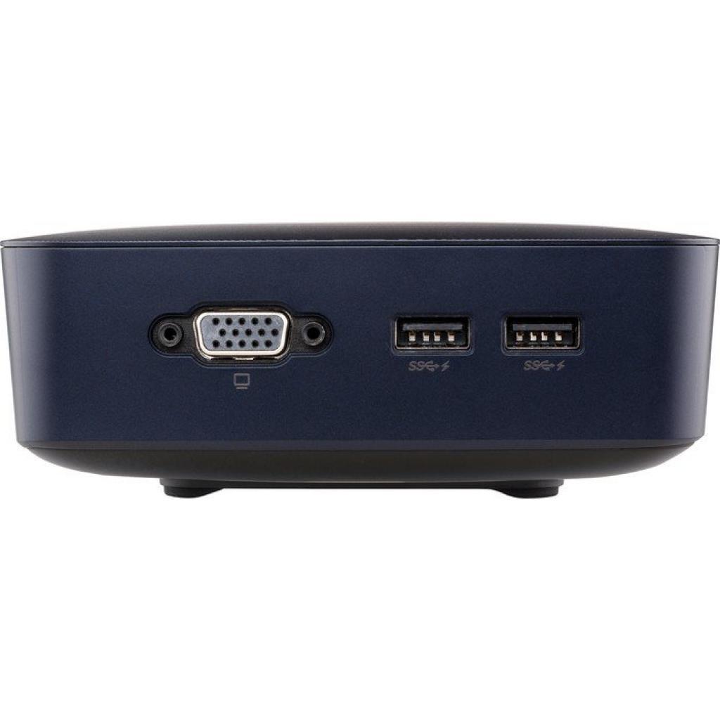 Компьютер ASUS UN45H-VM147M (90MS00R1-M01470)