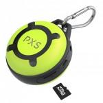 Акустическая система Pixus Active Lime (PXS001L)
