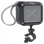 Акустическая система Pixus Scout mini black (PXS002BK)