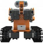 Робот Ubtech JIMU Tankbot (6 servos) (JR0601-1)