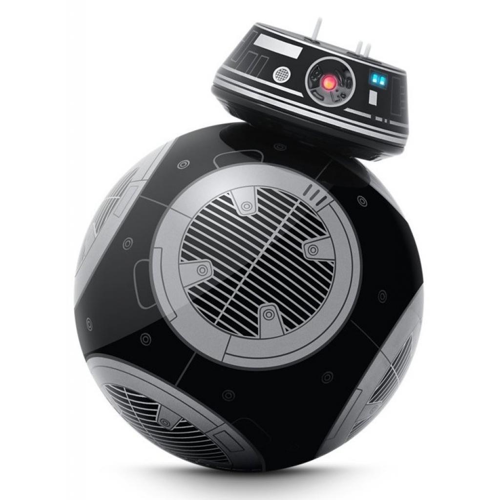 Робот Sphero BB-9E (VD01ROW)