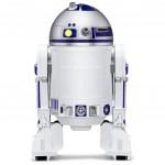 Робот Sphero R2-D2 (R201ROW)