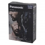 Машинка для стрижки PANASONIC ER-GB42-K520