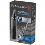 Триммер Remington NE3870
