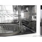 Микроволновая печь Kaiser M2500ElfEm