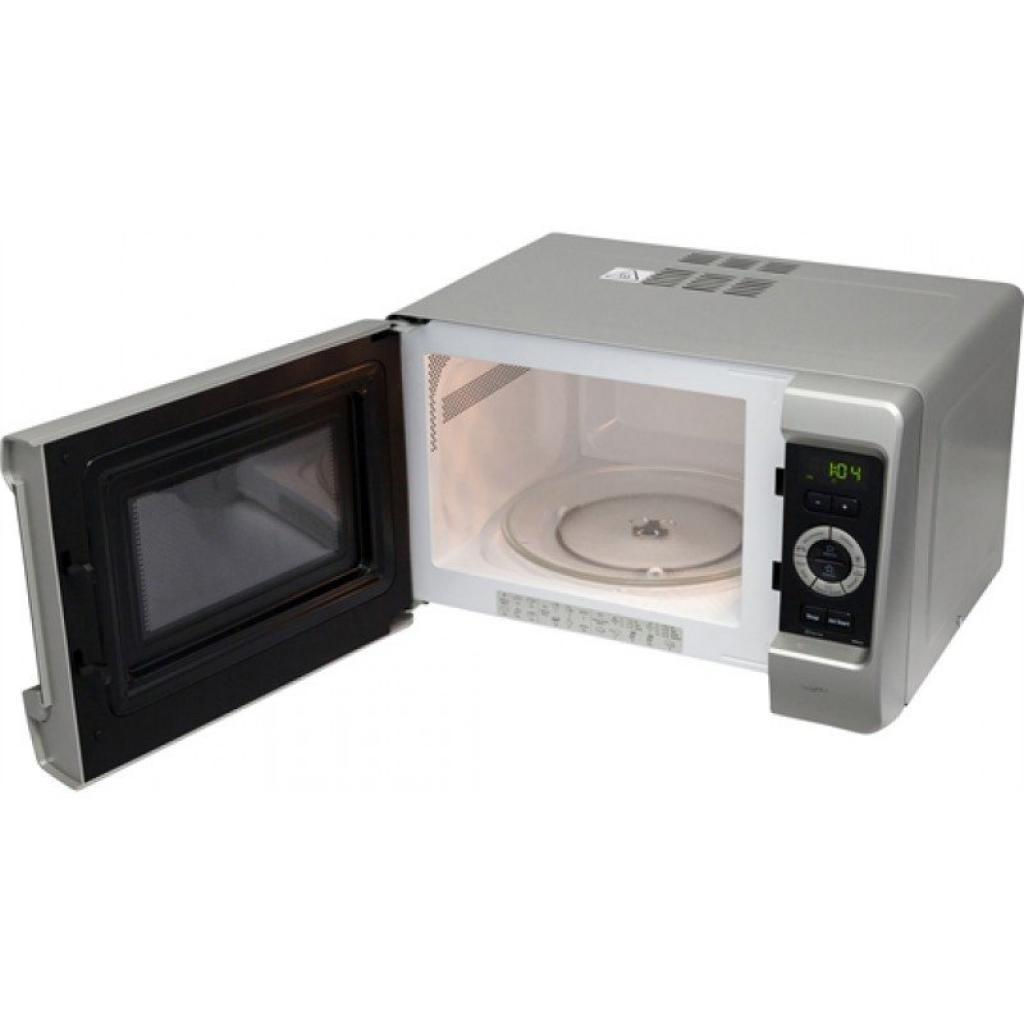 Микроволновая печь Whirlpool MWA269SL