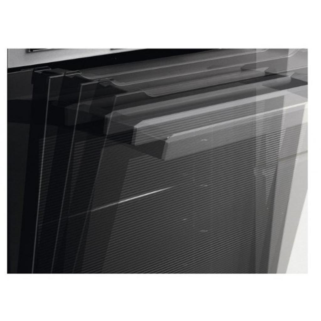 Духовой шкаф ELECTROLUX EOB8757ZOZ
