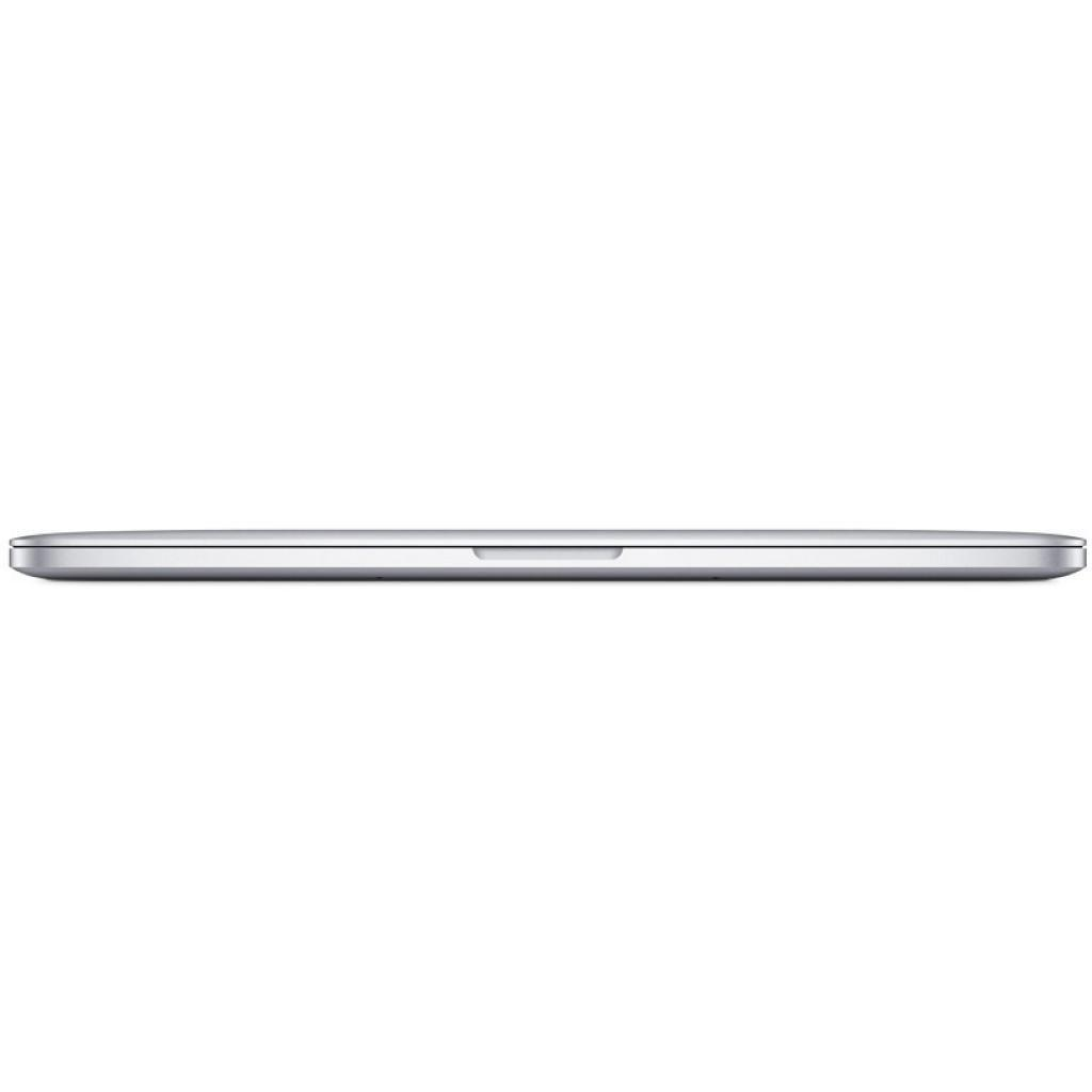 Ноутбук Apple MacBook Pro TB A1707 (MPTR2RU/A)