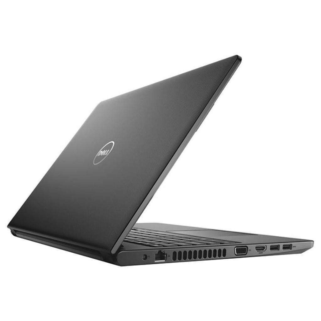 Ноутбук Dell Vostro 3568 (N071VN3568EMEA01_1805_UBU)
