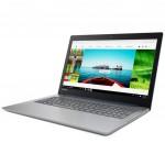 Ноутбук Lenovo IdeaPad 320-15 (80XR00RLRA)