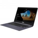 Ноутбук ASUS VivoBook S14 (S406UA-BM152T)