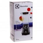 Блендер ELECTROLUX ESB5400BK
