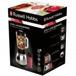 Блендер Russell Hobbs 23821-56