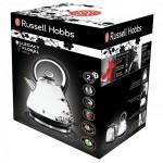Электрочайник Russell Hobbs 21963-70