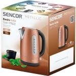 Электрочайник Sencor SWK1776GD