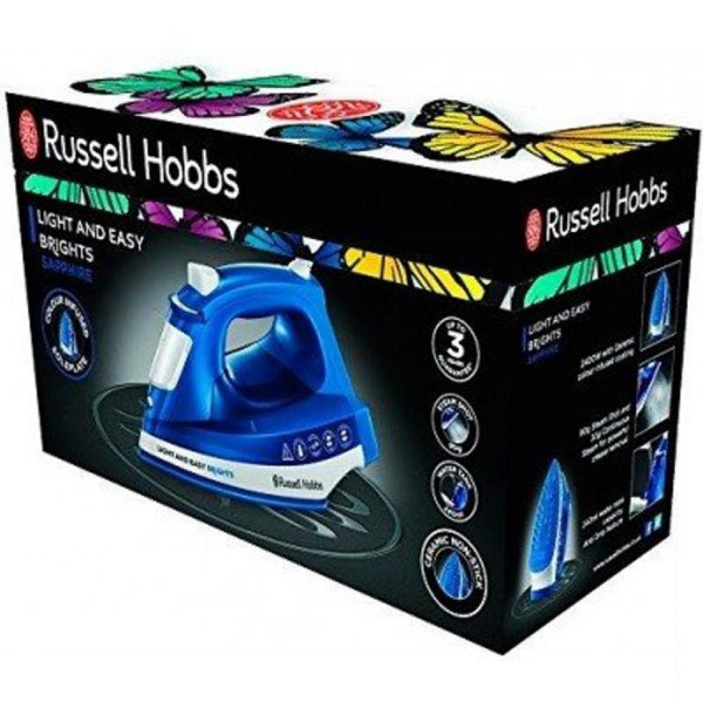 Утюг Russell Hobbs 24830-56