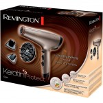 Фен Remington AC8002