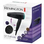 Фен Remington D1500